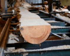 Timber Planning/ Fabrication/Moulding Works